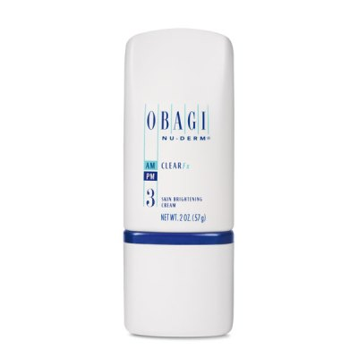 Obagi Nu-derm Clear Fx (57g/2oz)