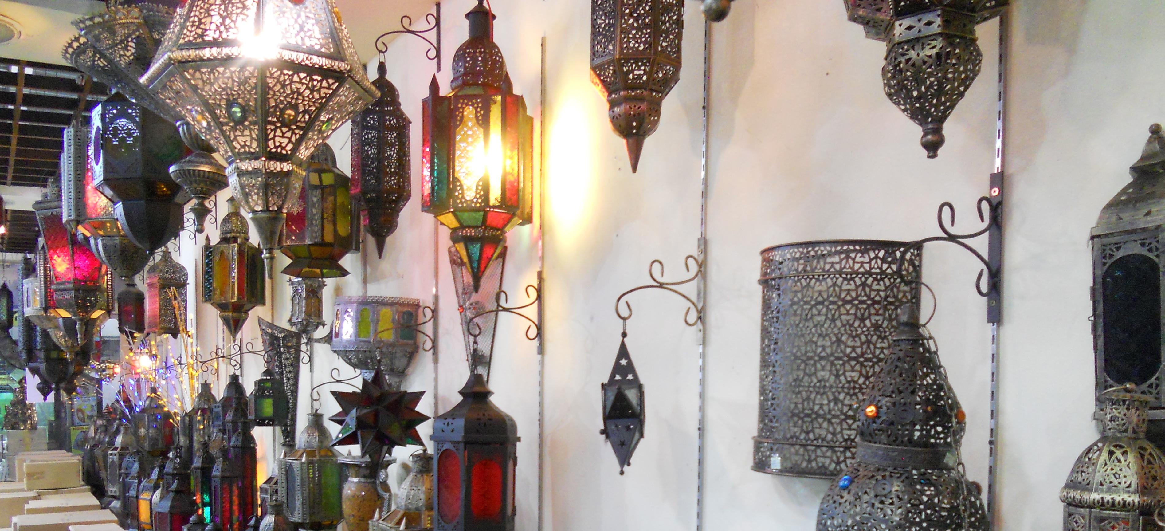 Cheap Wedding Favors Dubai