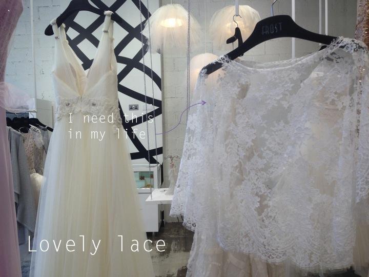 Part 2 of Lina's lovely Al Badia Wedding ♥