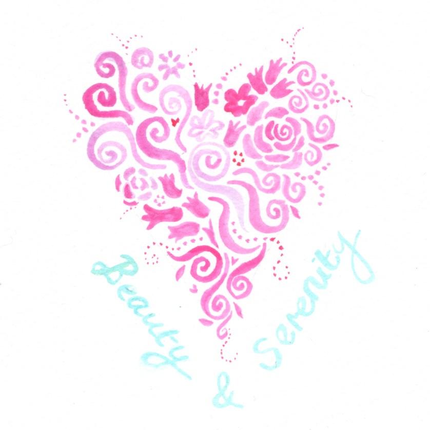 Happy Valentines Day… ♥