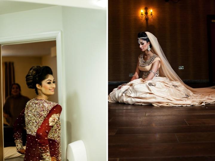 Wedding Photography by Izzy @ AIYA MEDIA