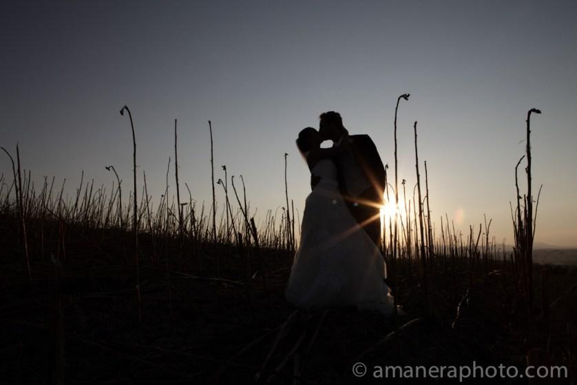 WEDDINGS IN ITALY  ♥ AMANERAPHOTO ♥
