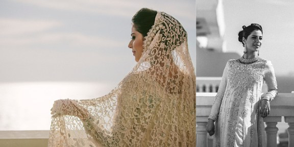 dubai-wedding-photographer-fatina-kaser25