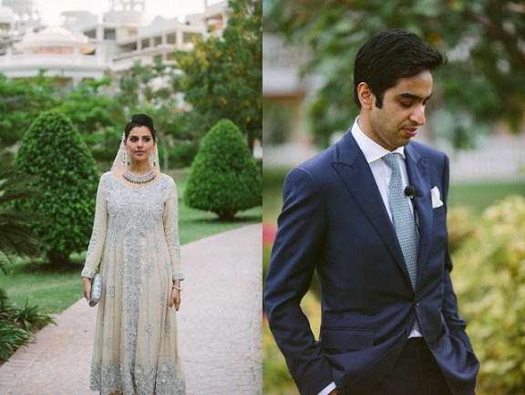 dubai-wedding-photographer-fatina-kaser26