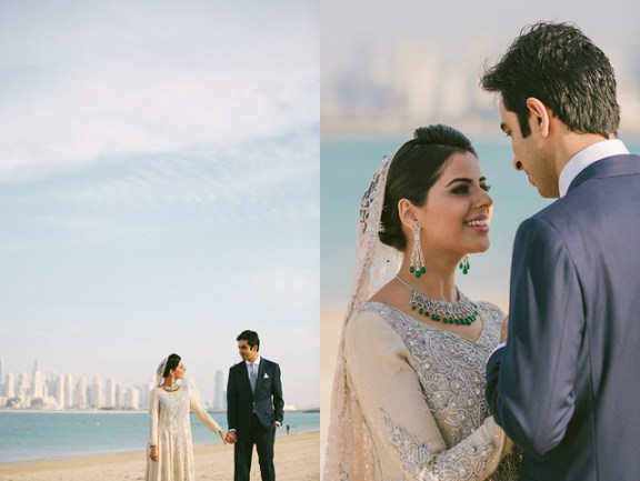 dubai-wedding-photographer-fatina-kaser30