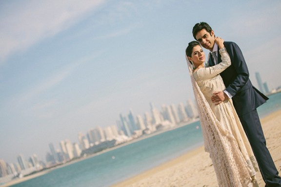 dubai-wedding-photographer-fatina-kaser31