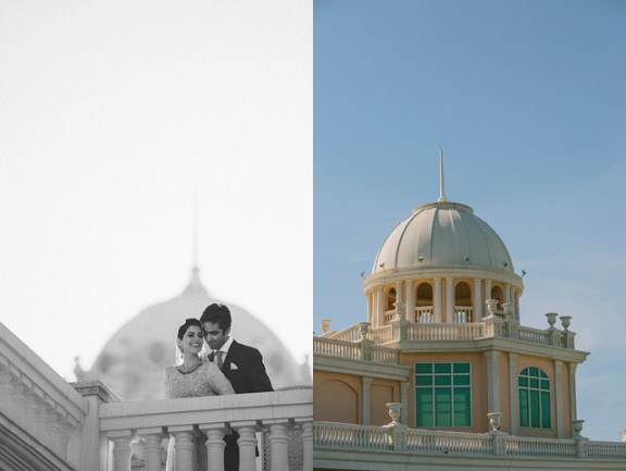 dubai-wedding-photographer-fatina-kaser34