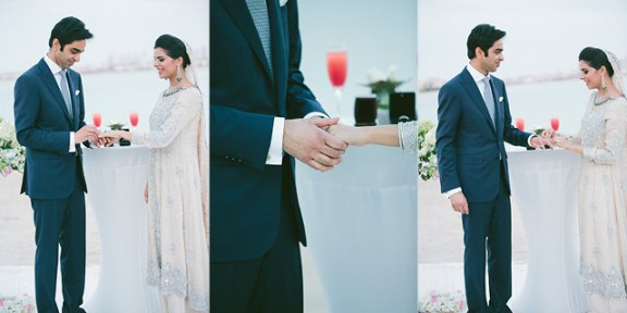 dubai-wedding-photographer-fatina-kaser44