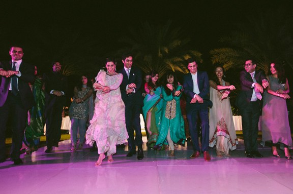 dubai-wedding-photographer-fatina-kaser52