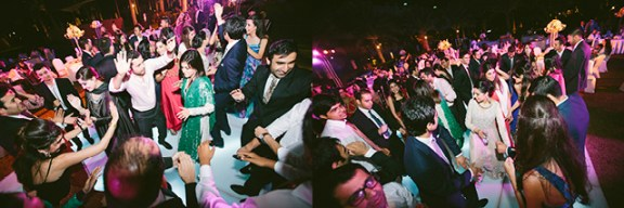 dubai-wedding-photographer-fatina-kaser54