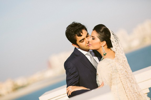 dubai-wedding-photographer-fatina-kaser56