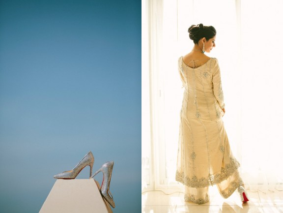 dubai-wedding-photographer-fatina-kaser7