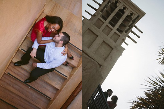 pre-wedding-dubai-christian-niki13