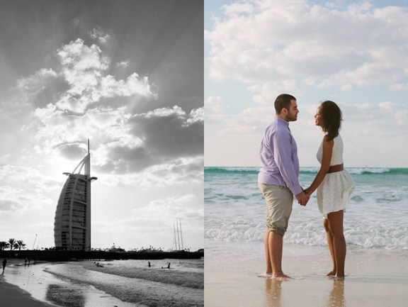 pre-wedding-dubai-christian-niki23