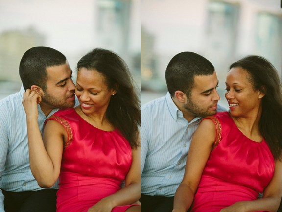 pre-wedding-dubai-christian-niki31