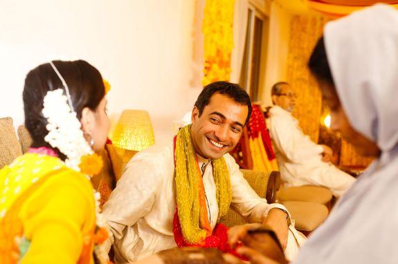 Gul - Dubai wedding Photographer _mbIiXQOtMb7SVyLz3jCKcQ,J8RxitIN9-DUoE3slxnXt4t97kMFaR43acBlraaK52A