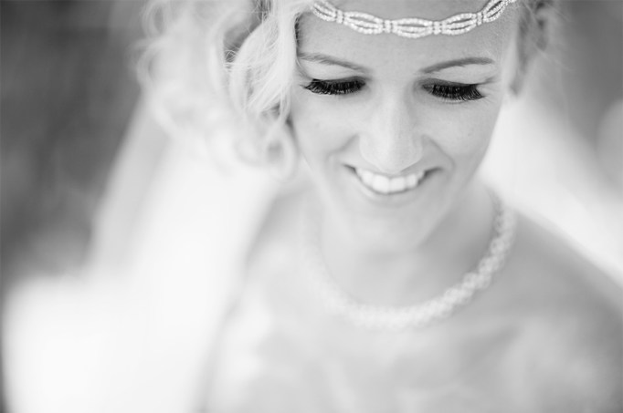 MariaSundin_StyledWeddingShoot_Blog_3