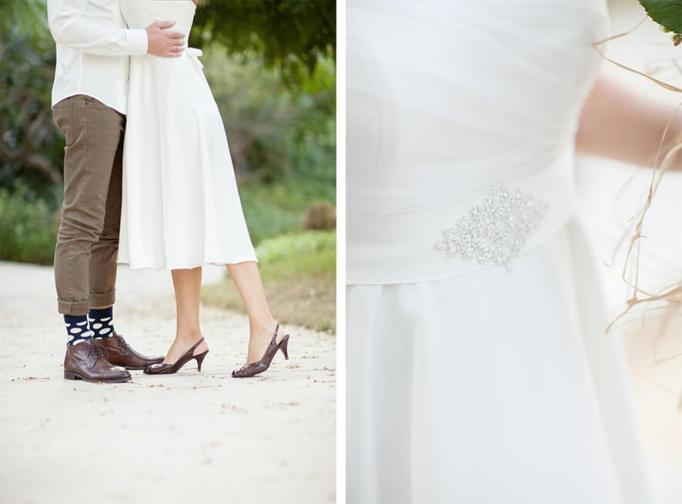MariaSundin_StyledWeddingShoot_blog_12