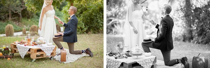 MariaSundin_StyledWeddingShoot_blog_5
