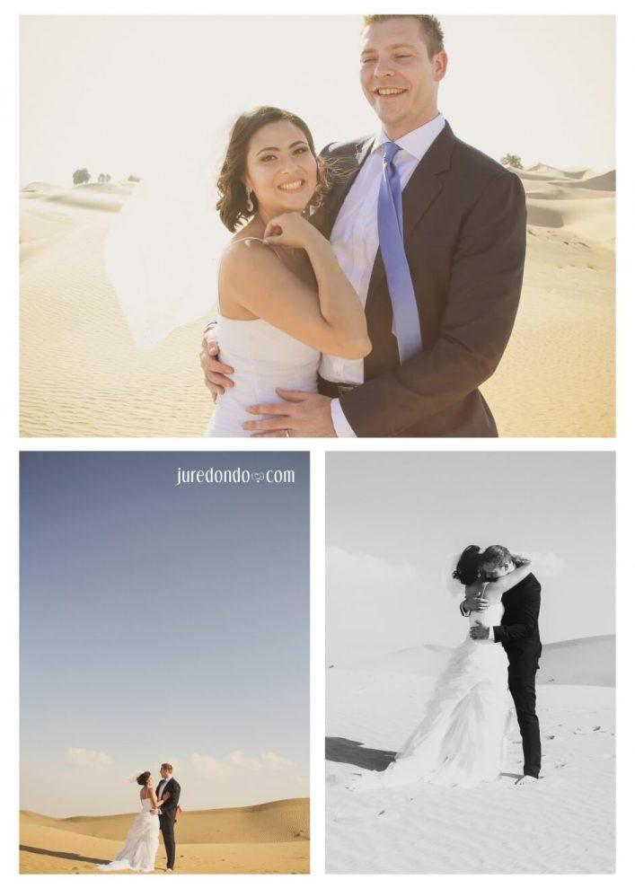 JU REDONDO WEDDING PHOTOGRAPHER