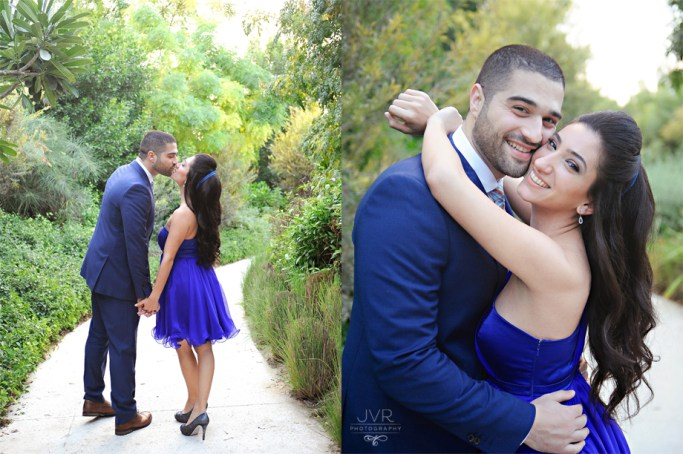 JVR Photography - Dubai Wedding Photographer