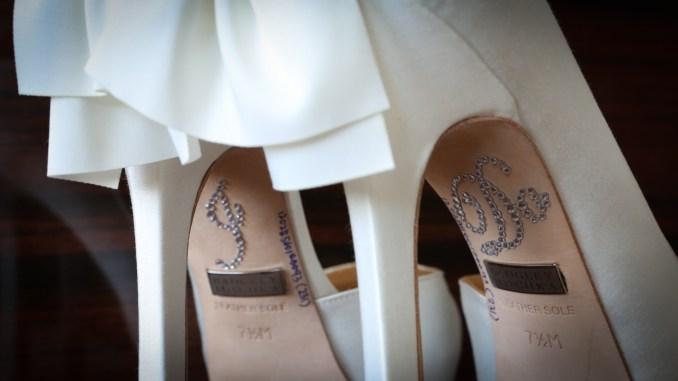 Al Badia Wedding in Dubai