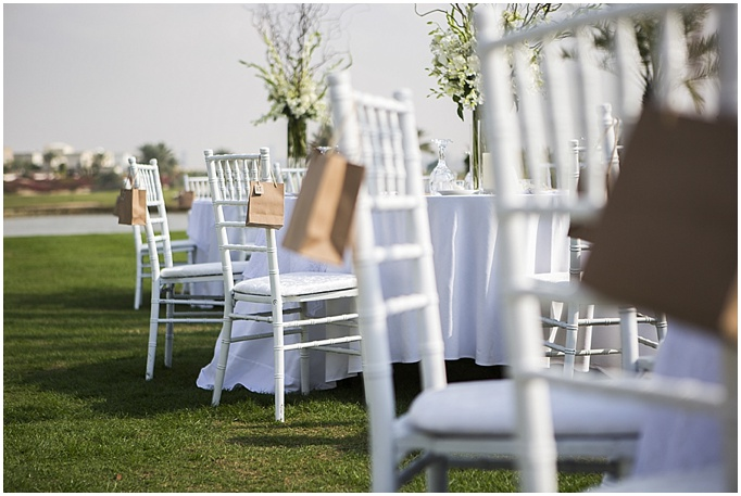 20MY LOVELY WEDDING - DUBAI WEDDING BLOGGER & STYLIST' JOELLE' GOT MARIED IN DUBAI IN JAN 2013.