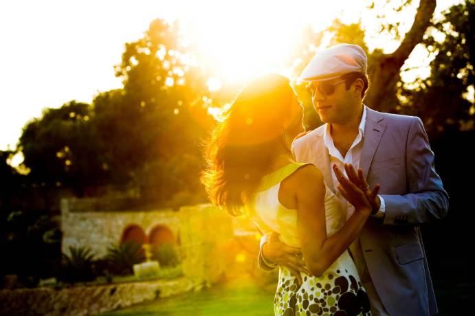 BLUE EYE PICTURE - DUBAI WEDDING PHOTOGRAPHER