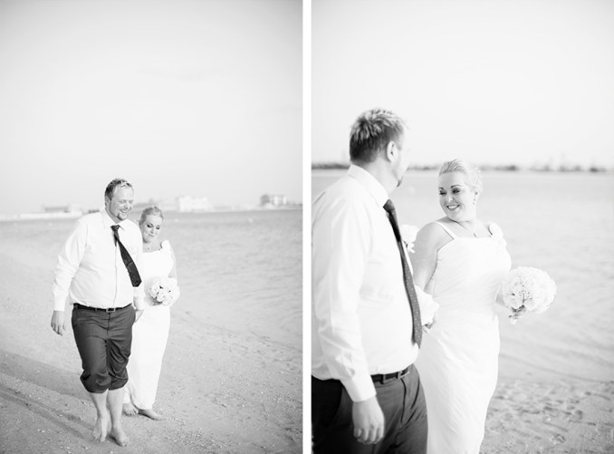 MariaSundinPhotography_Stig+Anine_43
