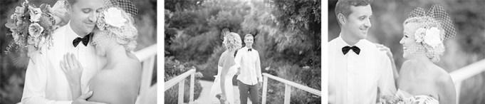 MariaSundin_StyledWedding_31