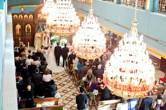 Dubai-Wedding-Gul-Photography-75