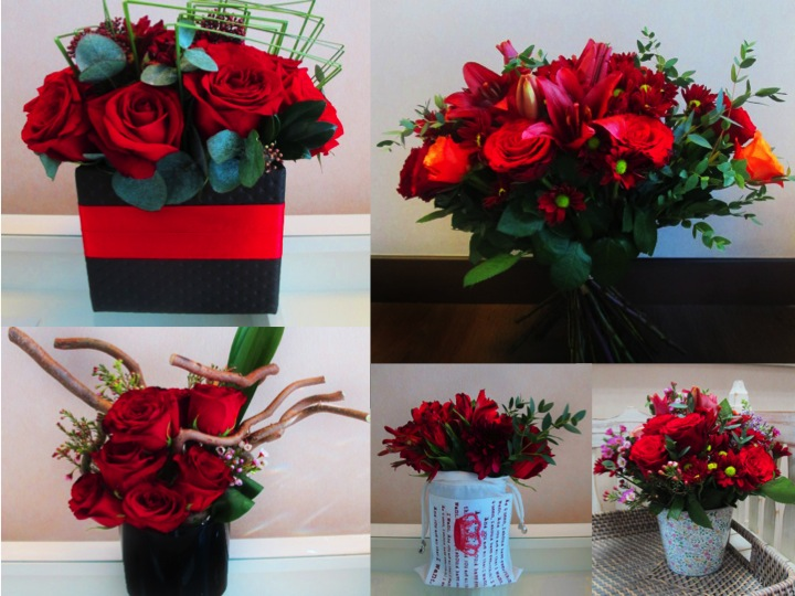Valentines Day | love love love