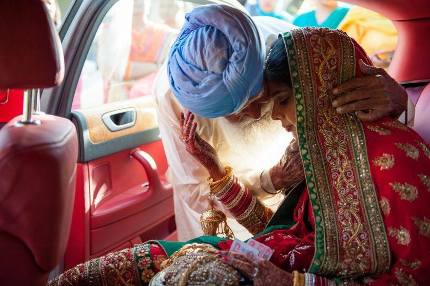 Traditional & Beautiful | Photography by Zainab
