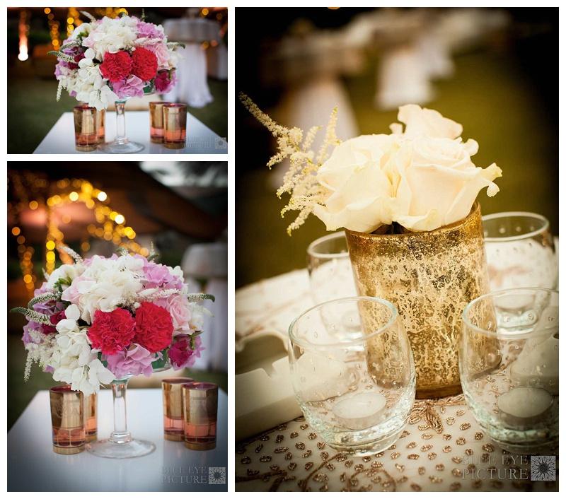 Liyan & Rami's Beautiful Dubai Wedding