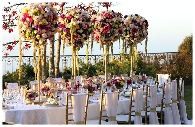Lily of the Valley - Event Planner - Dubai