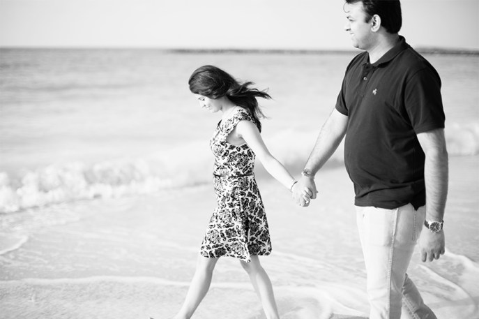 MariaSundin_Vineet+Shaifali_Blog_1