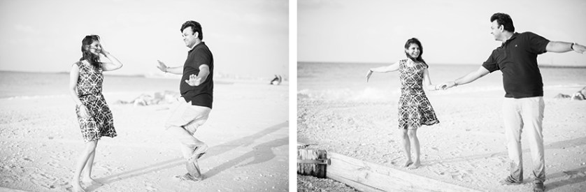 The pre wedding pose   by Maria Sundin