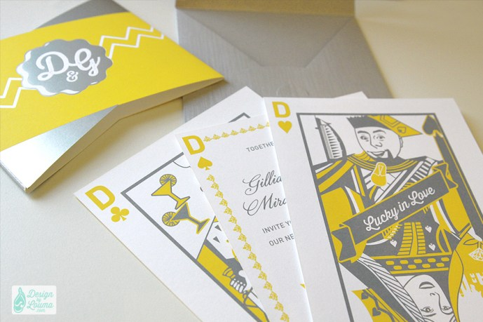 Designs by Louma