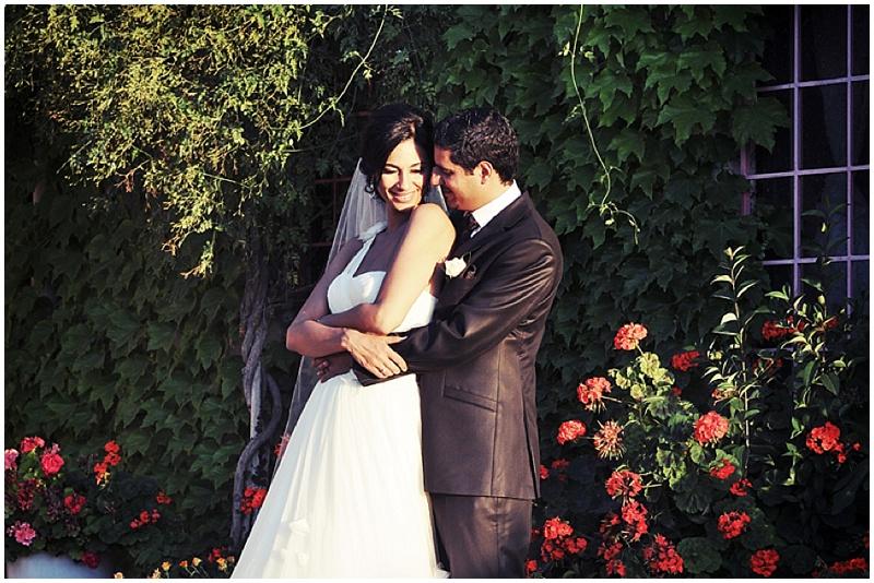 Beautiful Brides – Dia Saleh Photography