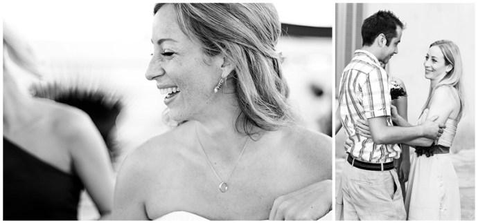 WEDDING PHOTOGRAPHER | DUBAI | ABBI KEMP