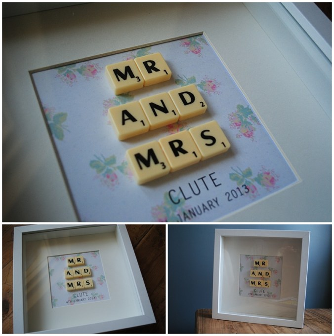 Brides-Made - Wedding Gifts