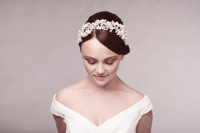 CamillaCarrington-Tatiana_£395