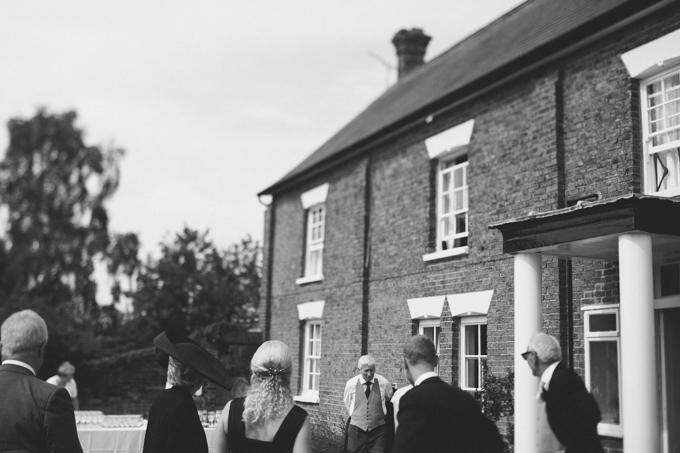 craig george wedding photographer dubai-46