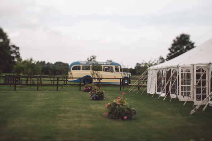 craig george wedding photographer dubai-52