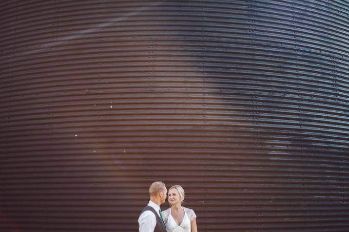 craig george wedding photographer dubai-59