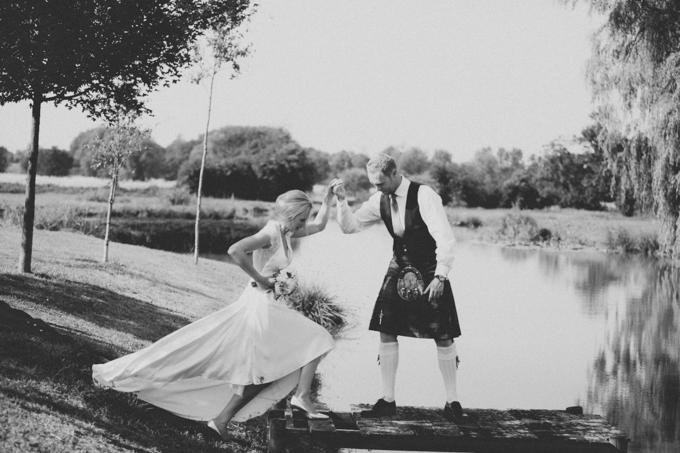 craig george wedding photographer dubai-64