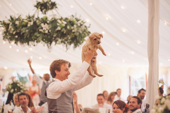 craig george wedding photographer dubai-73