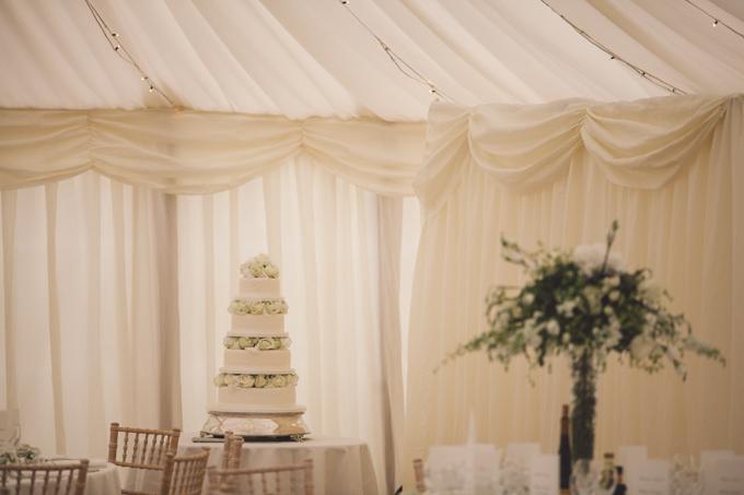 craig george wedding photography dubai-5