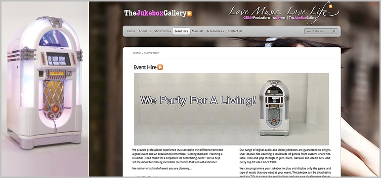 A lovely Engagement Shoot by MelRish Photo & Video