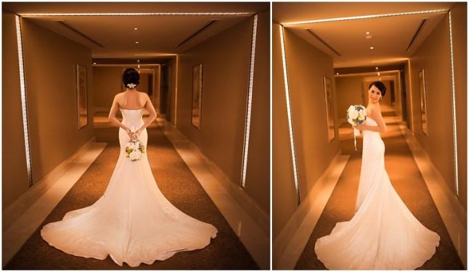Beljour Bridal Dubai